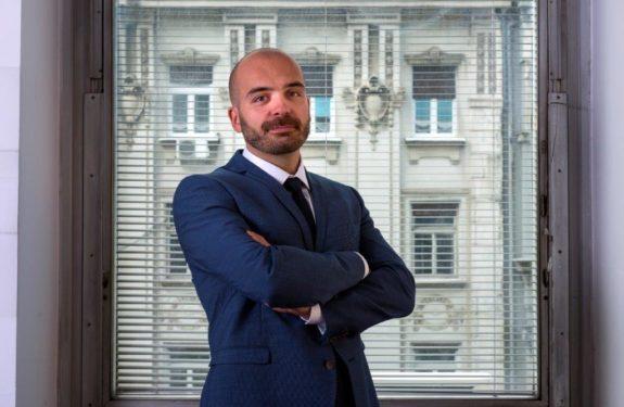 Luka Pejovic ventu.rs