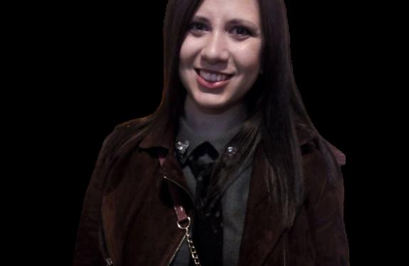 Maja Zikic on SerbianTech podcast